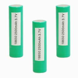 Batteries Vapor4Life Coupon Code