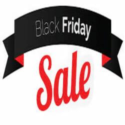 Black Friday Heady Treasures Coupon Code