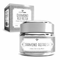 Hemp Clarifying Mask Diamond Hemp Coupon Code