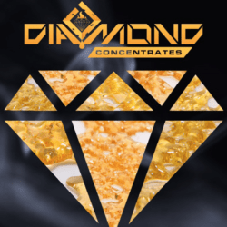 Green Society Diamond Concentrates Shatter Coupon Code