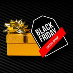 Herb Approach Black Friday