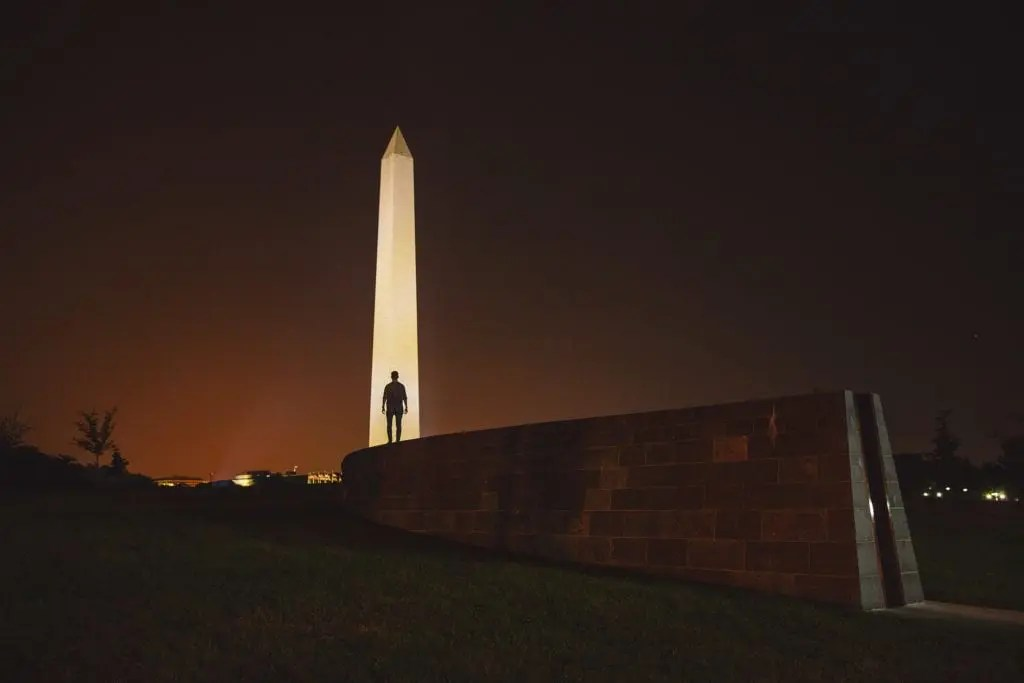 Top 10 Things to Do While Stoned in D.C. 1 2020