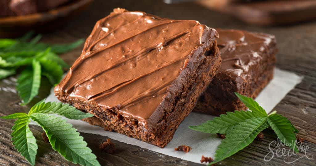 dc edibles weed delivery