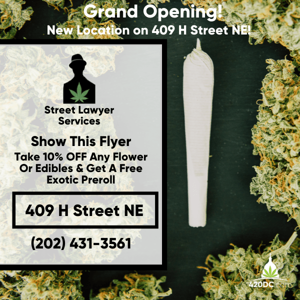 Street lawyer Services Free preroll
