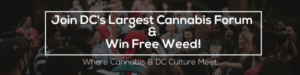420DC community Forum
