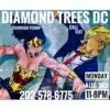 Today's​ ​Weed​ ​Events​ ​In​ ​D.C.​ (08/03/2020) 1 2020