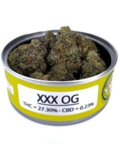 xxx og, xxx og for sale, xxx og space monkey meds, xxx og space monkey strain, xxx og strain, xxx og strain for sale, xxx og strain for sale France, xxx og strain for sale Germany, xxx og strain for sale UK, xxx og weed, Buy xxx og marijuana strain, Buy xxx og online, Buy xxx og Space Monkey Meds Online, Buy xxx og strain Australia, buy xxx og strain online, Buy xxx og strain UK, Get you best xxx og strain online, order xxx og strain Australia, Order xxx og strain online, order xxx og strain UK, Purchase original xxx og online, space monkey, space monkey xxx og strain, space monkey meds, space monkey strain, the xxx og strain, Where to Buy xxx og Space Monkey Meds, where to buy xxx og strain