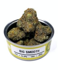 big smooth, big smooth for sale, big smooth space monkey meds, big smooth space monkey strain, big smooth strain, big smooth strain for sale, big smooth strain for sale France, big smooth strain for sale Germany, big smooth strain for sale UK, big smooth weed, Buy big smooth marijuana strain, Buy big smooth online, Buy Big Smooth Space Monkey Meds Online, Buy big smooth strain Australia, buy Big Smooth strain online, Buy big smooth strain UK, Get you best big smooth strain online, order big smooth strain Australia, Order Big Smooth strain online, order big smooth strain UK, Purchase original big smooth online, space monkey, space monkey big smooth strain, space monkey meds, space monkey strain, the big smooth strain, Where to Buy Big Smooth Space Monkey Med, where to buy big smooth strain