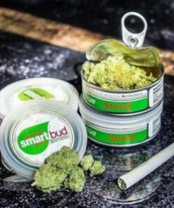 buy crazy glue smart bud online, Buy crazy glue Smart Buds Online, buy crazy glue smartbud online, buy crazy glue strain online, Buy Smart Bud Tins, Buy smart bud tins online, buy smartbud online, Buy your smart bud tins online, crazy glue, crazy glue smart bud, crazy glue Smart Buds for Sale, crazy glue smartbud, crazy glue SmartBud for Sale, crazy glue strain for sale, Order crazy glue, Order crazy glue Smart Buds, Shop Smart buds, smart bud, smartbud, smartbud cans, Where to Buy crazy glue Smart Buds, Where to Buy crazy glue SmartBud
