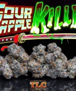 best place to buy jungle boys sour apple killer online, buy jungle boys cannabis, Buy Jungle Boys Wifi Cake Online, buy sour apple killer strain online, jungle boys, jungle boys bags, jungle boys cannabis, jungle boys carts, jungle boys clothing, jungle boys dispensary, jungle boys extracts, jungle boys farmers, jungle boys instagram, Jungle boys Marijuana, Jungle boys Marijuana Weed, jungle boys official marijuana weed shop, jungle boys packaging, jungle boys seeds, jungle boys seeds for sale, Jungle Boys Sour Apple Killer #8, jungle boys sour apple killer strian, jungle boys sour apple killer striana, jungle boys sour apple killer strianese, jungle boys sour apple killer striano, jungle boys sour apple killer striant, jungle boys strain, jungle boys strains, jungle boys wedding cake, jungle boys weed, jungle boys weed farmers, jungle boys weed strain, Jungle boys Weed strains, sour apple killer for sale online, sour apple killer jungleboys, sour apple killer strain, sour apple killer strain jungleboys, sour apple killer strain review, sour apple killer strian, sour apple killer striana, sour apple killer strianese, sour apple killer striant, Sour Apple Strain, where to buy jungle boys sour apple killer strain
