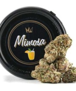 buy west coast cure cans online, buy west coast cure mimosa online, buy west coast cure online, order west coast cure carts mimosa, west coast cure cans, west coast cure cans for sale, west coast cure carts, west coast cure mimosa, west coast cure mimosa for sale, west coast cure mimosa strain, where to buy west coast cure cans online