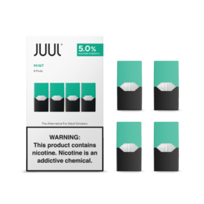alternative juul pods, are juul pods refillable, best juul pods, bulk juul pods, buy empty juul pods, buy juul pods, buy juul pods in bulk, buy juul pods near me, buy juul pods online, buy mint juul pods, buy mint juul pods online, cbd juul pods, cbd oil juul pods, cheap juul pods, compatible juul pods, cost of juul pods, empty juul pods, empty juul pods bulk, flavored juul pods, how much are juul pods, how much do juul pods cost, how much is a pack of juul pods, how to fill juul pods, how to get mint juul pods, how to refill juul pods, juul pods, juul pods alternative, juul pods bulk, juul pods empty, juul pods flavors, juul pods for sale, juul pods free shipping, juul pods in bulk, juul pods mango, juul pods mango for sale, juul pods near me, juul pods nicotine, juul pods no nicotine, juul pods online, juul pods price, juul pods refill, juul pods thc, juul pods wholesale, limited edition juul pods, low nicotine juul pods, mint juul pods, mint juul pods bulk, mint juul pods for sale, mint juul pods near me, mint juul pods review, nicotine free juul pods, order juul pods, refill juul pods, refillable juul pods, refillable juul pods for sale, refilling juul pods, reusable juul pods, thc juul pods, thc juul pods for sale, weed juul pods, where can i buy juul pods, where to buy juul pods, where to buy juul pods near me, where to buy mint juul pods