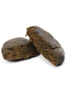 buy moroccan slate hash, buy moroccan slate hash online, moroccan hash, moroccan hash for sale, moroccan slate hash, moroccan slate hash for sale, order moroccan slate hash