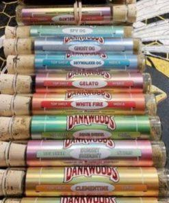 buy rockster kush dankwoods online
