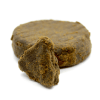 blonde hash, blonde hash for sale, Blonde Moroccan Hash, buy blonde hash online, Buy Honey Moroccan Blonde Hash, Buy Honey Moroccan Blonde Hash online, Honey Moroccan Blonde for sale, Honey Moroccan Blonde Hash, how to make blonde hash, lebanese blonde hash, order blonde hash online, what is blonde hash