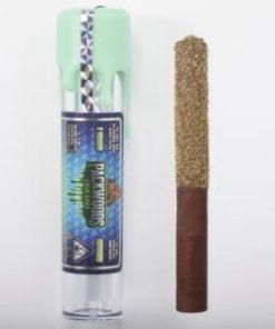 buy chemdawg packwoods online