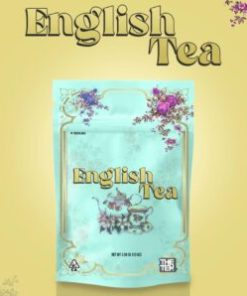order The Ten CO English Tea online, The Ten CO English Tea, The Ten CO English Tea Cali strain, The Ten CO English Tea cannabis, The Ten CO English Tea for sale, The Ten CO English Tea LA, The Ten CO English Tea Online, The Ten CO English Tea strain, The Ten CO English Tea UK, The Ten CO English Tea US, The Ten CO English Tea weed