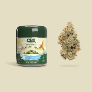 buy cannabiotix online, cannabiotix for sale, cannabiotix , cannabiotix strains, cbx cannabiotix, cannabiotix website, Order Cannabiotix Online