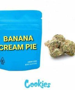 banana cream pie cookes dor sale, Banana Cream Pie Cookies, Banana Cream Pie Cookies for sales, Banana Cream Pie Cookies online, Berner Cookies Banana Cream Pie, buy banana cream pie cookes online, buy Banana Cream Pie Cookies online, buy Banana Cream Pie weed Cookies online, Buy Berner Cookies Banana Cream Pie, buy berner cookies online, buy weed packs online, order Banana Cream Pie Cookies online, weed cookies online, weed packs for sales, weed packs online