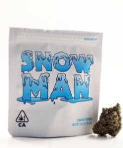 berner cookies online, Buy Snow Man Cookies Online, buy snow man weed cookies, cookies berner online, How Can I Buy Snow Man Cookies, melted snow man cookies, melting snow man cookies, Order Snow Man Cookies Online, Shop Snow Man Cookies, snow man cookies, Snow Man Cookies for Sale Online, snow man cookies online, weed cookies online, Where to Buy Snow Man Cookies, Where to Buy Snow Man Cookies Online