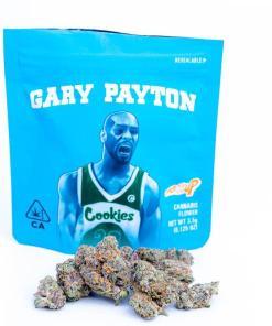 buy gary payton cookies online