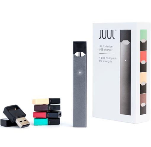 buy juul starter kit online