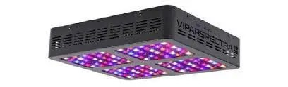 viparspectra 600w