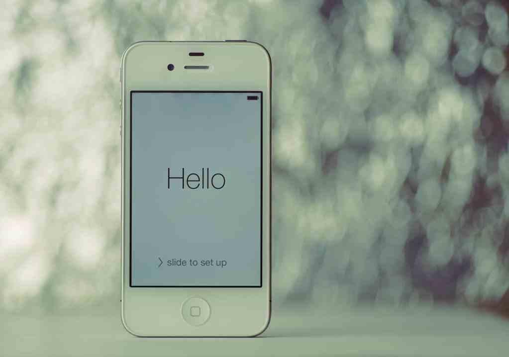 こんにちは
