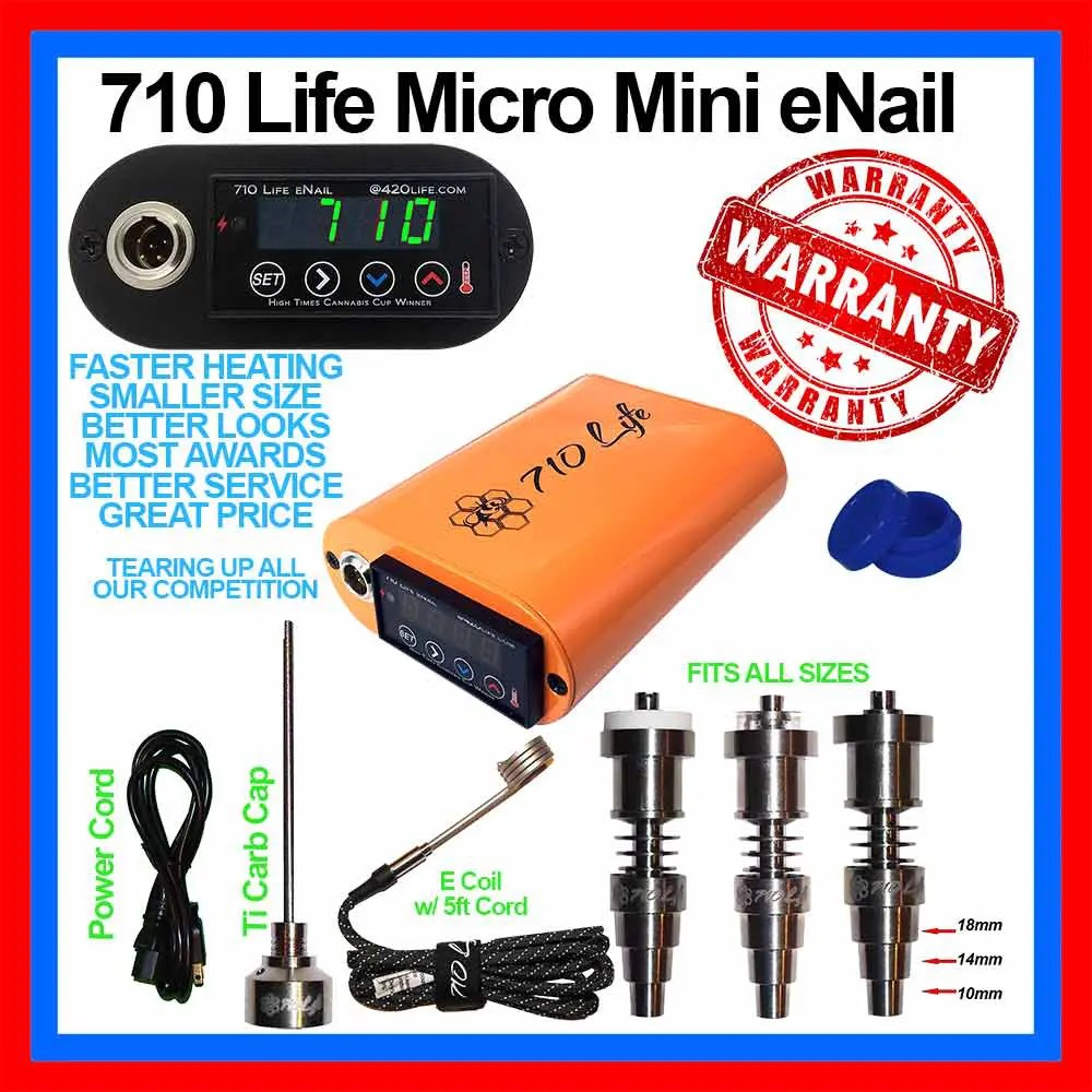 medium resolution of led switch wiring enail wiring diagram centre 710 life mini micro enail the most awarded