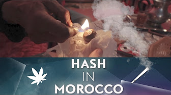 morocco-a-hash-superpower