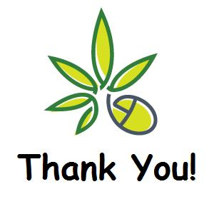 thank-you-the-weed-blog