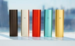 Pax 3 Coupon: 15% Pax Vapes