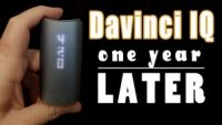 Davinci IQ Review - 1 year later - How has the IQ held up?