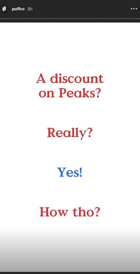 420 Vape Deals & Vaporizer Discounts