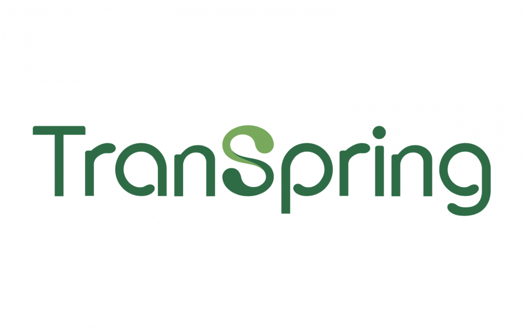 Transpring Refillable Cartridges, Disposable Vape Pens & Vape Pen Batteries