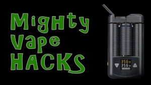 10 Mighty Tips and Tricks to Improve your Vape Life
