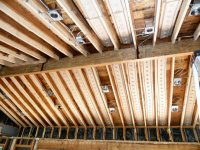 beams | Renovation Projects