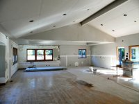 ceiling | Renovation Projects
