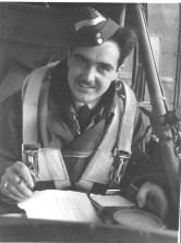 425 5 october 1942 CVWM airman