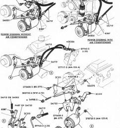 2006 chevy impala power steering line diagram 2006 free cobalt electric power steering wiring diagram corsa [ 773 x 1059 Pixel ]