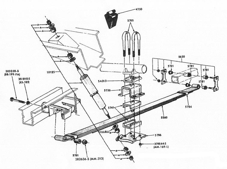 Steering Axle Diagram, Steering, Free Engine Image For