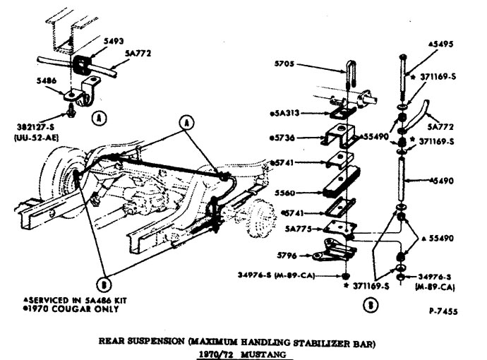 1990 Toyota Celica Wiring Harness Diagram, 1990, Free