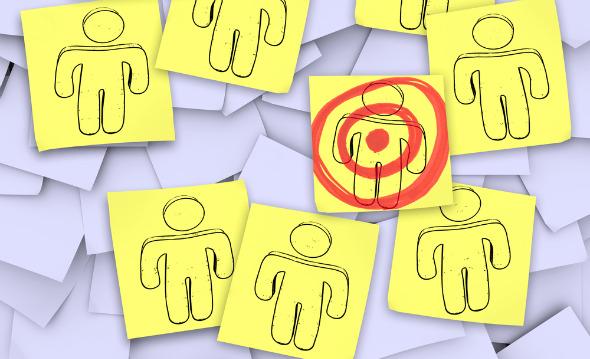target-audience-personal-branding