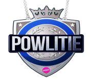 powned powlitie logo