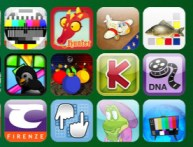 AppEvent | Dagelijks gratis apps van Hollandse en Belgische bodem