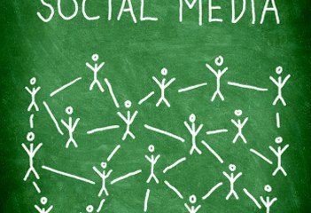 Social media in het onderwijs: hogere ouderbetrokkenheid