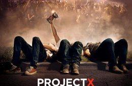 Project X - is nieuwe media gevaarlijker dan traditionele media?