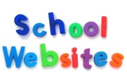 Nieuwe website voor school? Zo begin je!