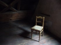empty_room_by_mimose_stock1