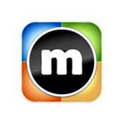 Mixtab Logo